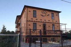 гостевой дом синдика в анапе