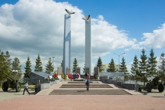 ekaterinburg-pyshma3