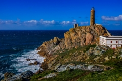 espa_a_paisajes_landscape_faro_photo_spain_g_galicia-469201!d