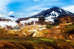 исландия4