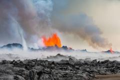 исландия6
