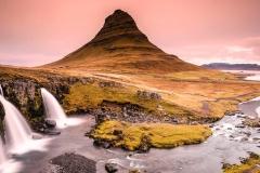 исландия8