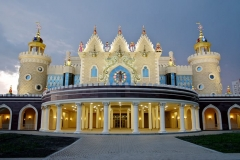 кукольный театр Казани