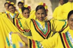 best_latina_pic