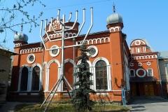 Челябинская_синагога
