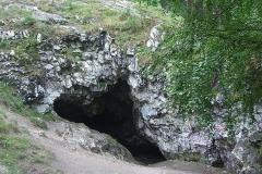 Пещера Сугомак