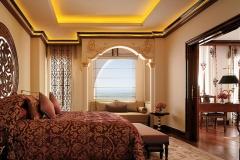 Mardan palace номер
