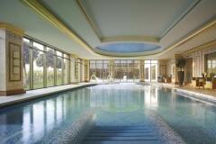 Mardan palace бассейн