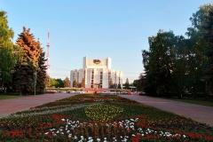 chelyabinsk-teatr-dramy-02