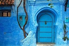 shefshauen-gorod-v-marokko-05
