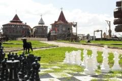 sonkina-laguna3