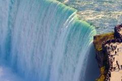 Horseshoe-Falls-49346