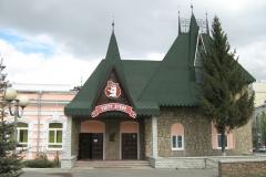 kukolny-teatr