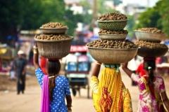 улица Индии