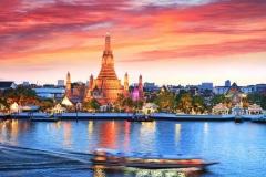 bangkok-v-dekabre