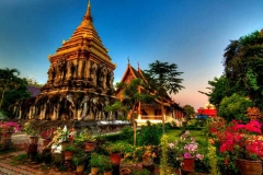 hramy-tailanda-noyabr