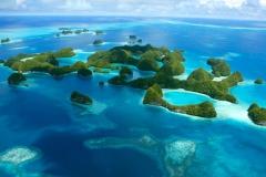 ostrova-ph-phi-tailand