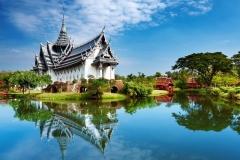 tailand-arhitektura