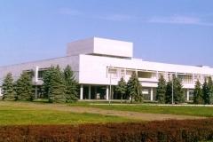 ulyanovsk4