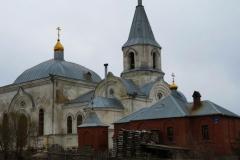 kupola1