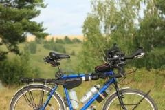 velotur2