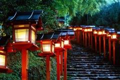 Kibune-Shrine-Kyoto-Japan