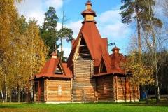 kostroma-oseniy-zolotoe-kolco