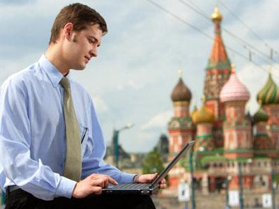 деловое приглашение для иностранца в Россию