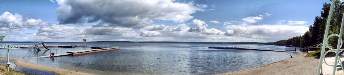 фото с пляжем
