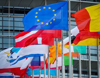 Национальная виза D в страны Шенгена
