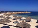 отзыв о тунисе, город сусс